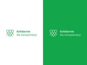 """""""Solidarnie dla transplantacji"""""""