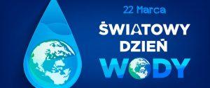 dzień wody logo